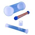 LOGO_Packaging tubes