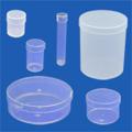 LOGO_Round boxes