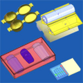 LOGO_Packaging development