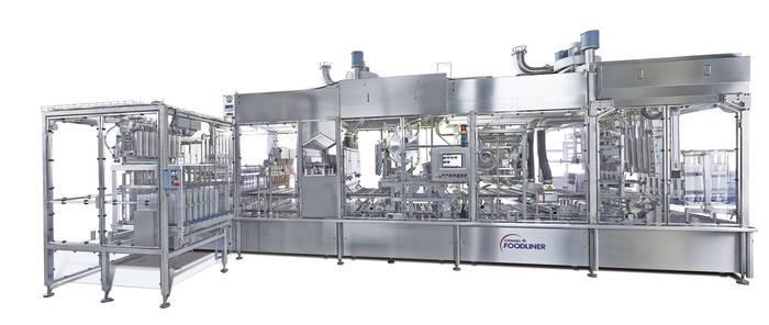 LOGO_Inline machines Grunwald Foodliner