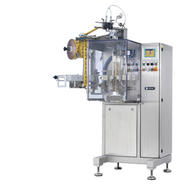 LOGO_Packaging Machine SBL-50