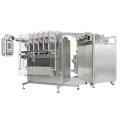LOGO_Verpackungsmaschine SPM-50