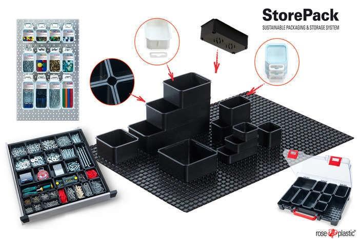 LOGO_StorePack