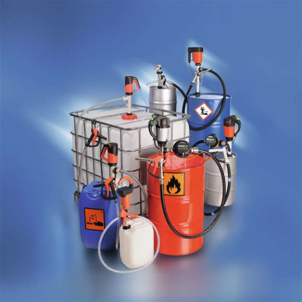 LOGO_Drum and container pumps