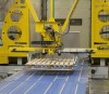 LOGO_Pallet loading station BOP for solid board