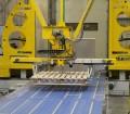 LOGO_Pallet loading station BOP for solid board