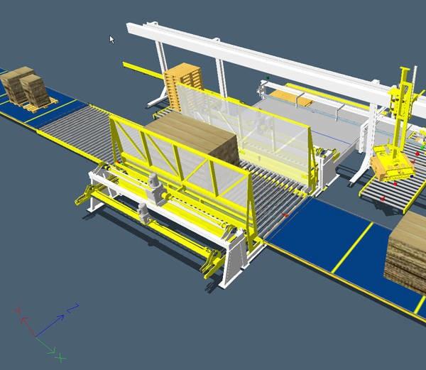 LOGO_Fabriklayout-Prüfung