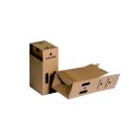LOGO_Verpackungen mit Blitz- oder Automatikboden