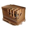 LOGO_Systemverpackungen