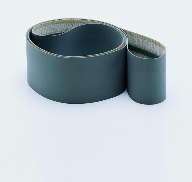 LOGO_endles weighing belt