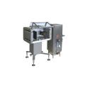 LOGO_Online Laser Scribing Module für Verpackungsmaschinen (Easy Opening)