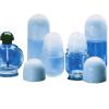 LOGO_Roll-On-Flaschen aus Glas und Kunsstoff 10 ml - 75 ml