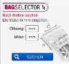 LOGO_Spezial-Shop für Beutel