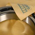LOGO_Korrosionsschutz / Verpackungssysteme
