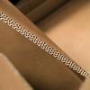 LOGO_Wellpapp- / Konstruktive Verpackungen
