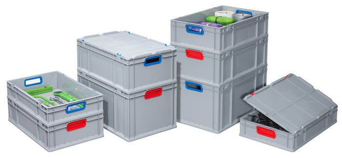 LOGO_Euro-Boxes with coloured grips