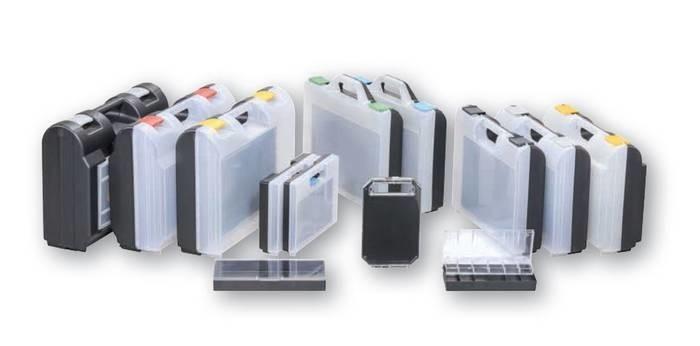 LOGO_DinoPlus Kunststoff-Verpackungskoffer