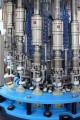 LOGO_Capper for pumps