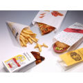 LOGO_Greaseproof paper
