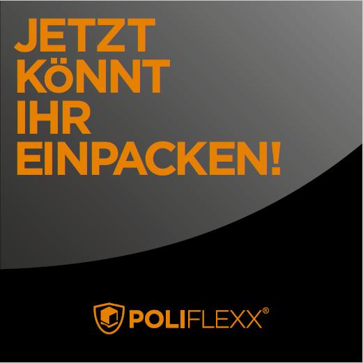 LOGO_POLIFLEXX