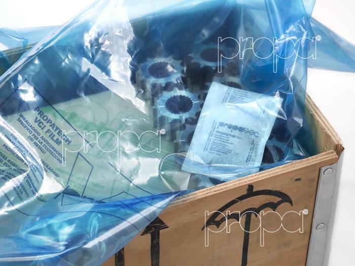 LOGO_PROPAGROUP VCI: Korrosionsschutz auf Basis VCI