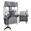 LOGO_Abfüllmaschinen für den Sterilbereich Serie MCN