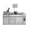 LOGO_HSAJET® PV950F Flat Carton Handling Unit