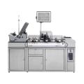 LOGO_HSAJET® PV950F Druck- und Verifizierungseinheit für flache Medien