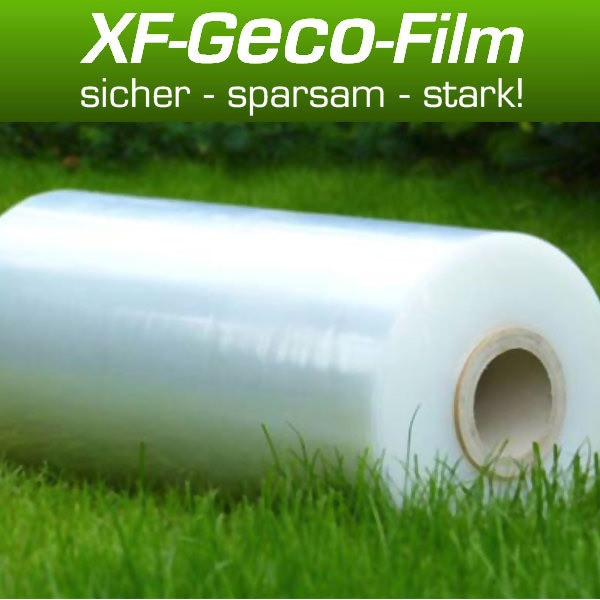 LOGO_XF-Film (ExtraSTARK)