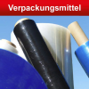 LOGO_Verpackungsmittel