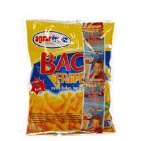 LOGO_z.B. für Kartoffelprodukte