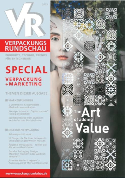 LOGO_VR Verpackung + Marketing