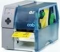 LOGO_CAB Labelprinter
