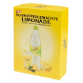 LOGO_Verkaufsverpackung Schweppes Limonade