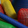 LOGO_POLY-NET® Oberflächenschutznetze