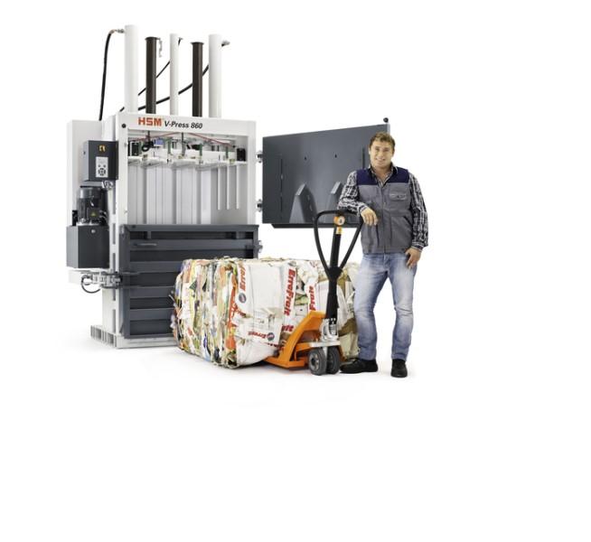 LOGO_HSM V-Press 860 L