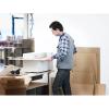 LOGO_HSM Cardboard Perforator ProfiPack
