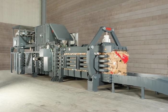 LOGO_HSM Fully automatic channel baling presses