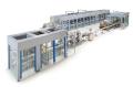 LOGO_UNIROB Toploading Machines