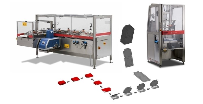 LOGO_Schut Systems Top Loading Cartoning Machines