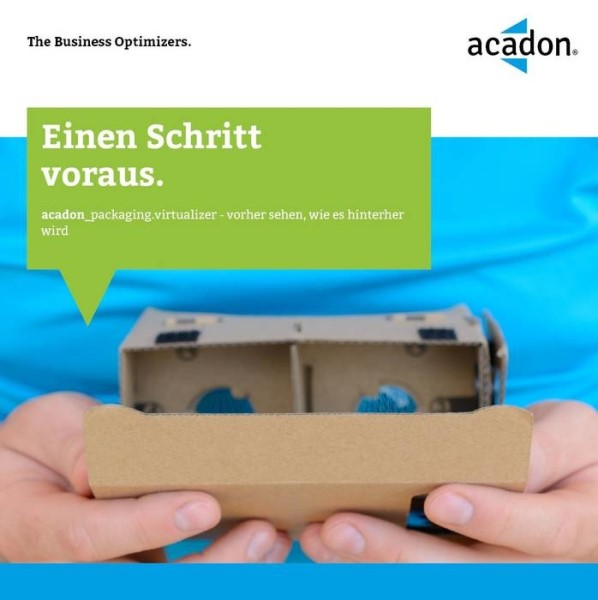 LOGO_acadon_packaging.virtualizer