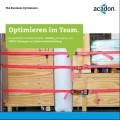 LOGO_acadon_load.optimizer
