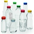 LOGO_PET-bottles Hotfill