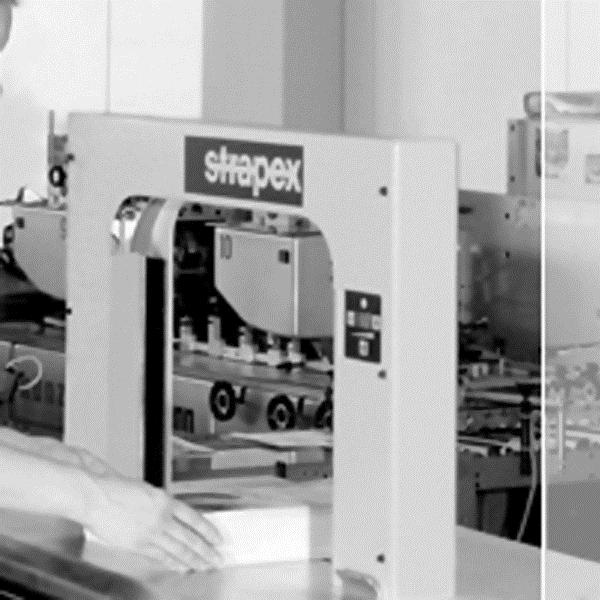 LOGO_Umreifungsmaschinen Typ SMG
