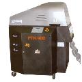 LOGO_FTK 400 Luftpolster-System
