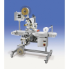 LOGO_ELS 330 automatic labeller