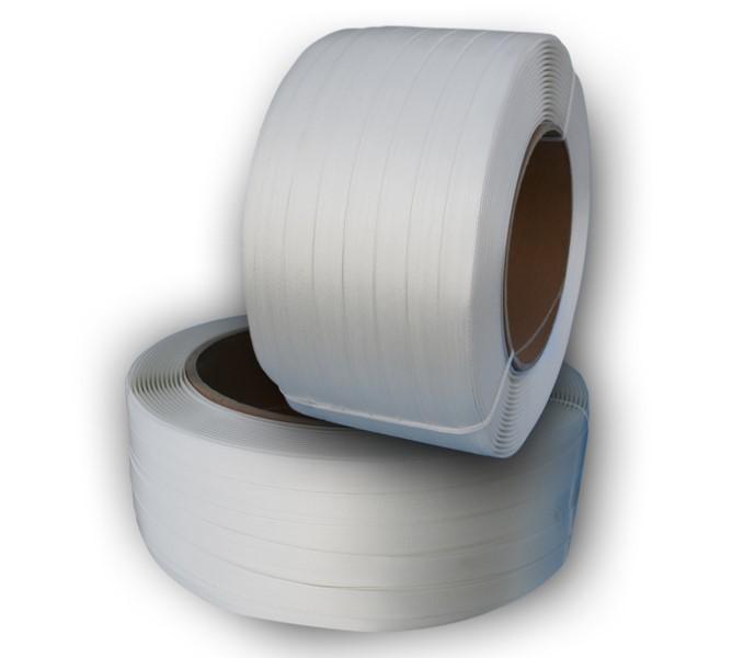 LOGO_Polyester-Komposit-Umreifungsband