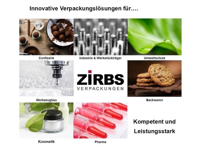 LOGO_Innovative Verpackungslösungen
