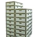 LOGO_tara box