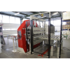 LOGO_Horizontal Wrapping Machine